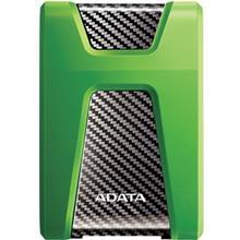 ADATA HD650X 1TB External Hard Drive